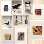 www.guitar-art.hk香港結他藝術教育中心 shop1JPG